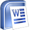 Download MS Word
