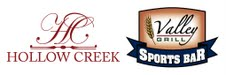 Hollow Creek/Valley Grill Sports Bar
