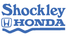 Shockley Honda