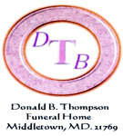 Thompson's Funeral Home