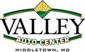 Valley Auto Center